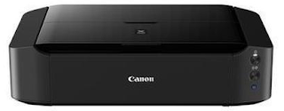 Canon PIXMA iP8750 Printer Driver Download