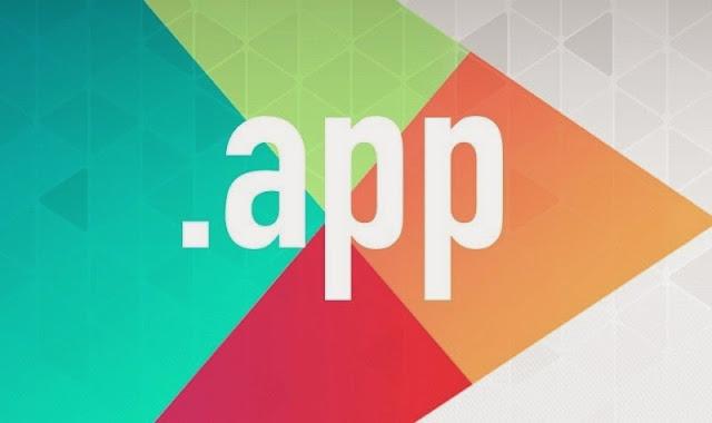 domain-app