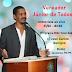Júnior de Todos hoje ao vivo na Jacobina FM 99,1