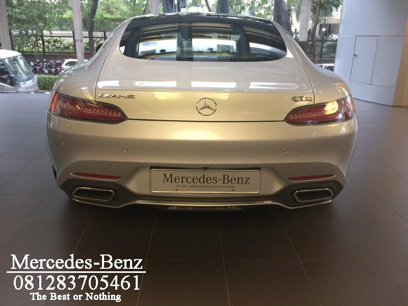 Mercedes benz dealer dealer mercedes benz jakarta harga for Mercedes benz dealers in mi