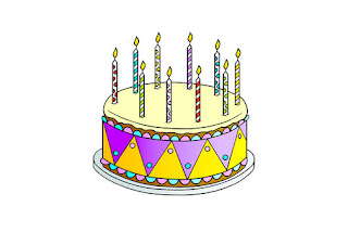 https://learnenglishkids.britishcouncil.org/en/category/topics/birthdays