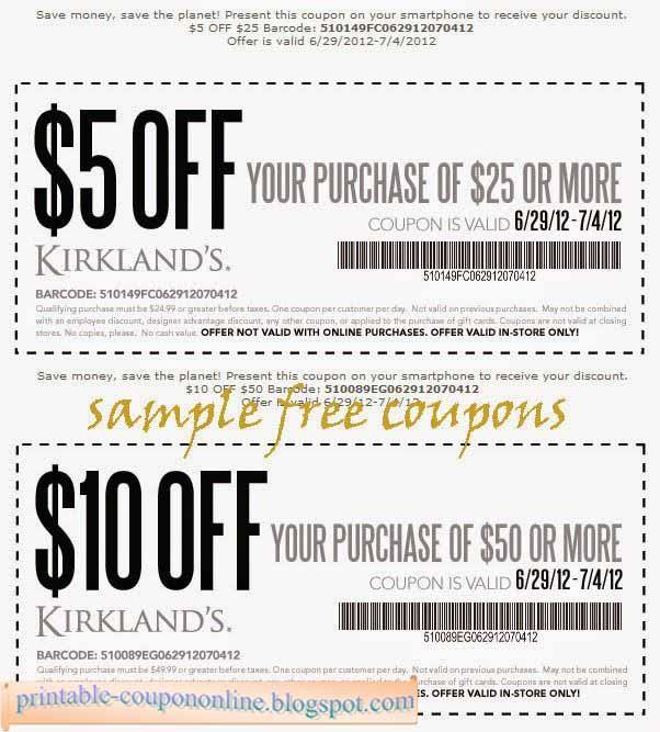 Kirklands online coupon code : Glasses com promo code 2018