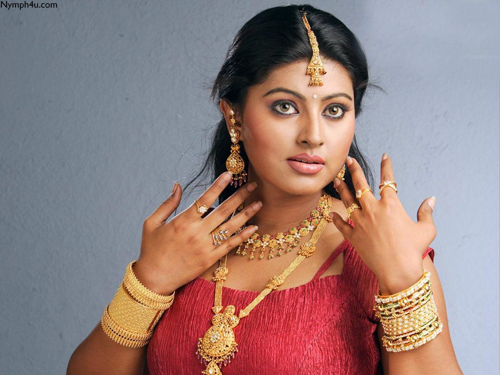 Actress Wallpapers Download: Indian Actress Hd Wallpapers: Indian Actress Sneha HD