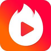 Cover art Vigo Video - Formerly Hypstar android app downlaod