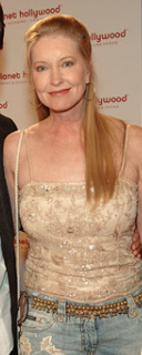Lisa Niemi wedding, death, age, patrick swayze wife, albert deprisco, young, today, dirty dancing, movies, wiki, biography