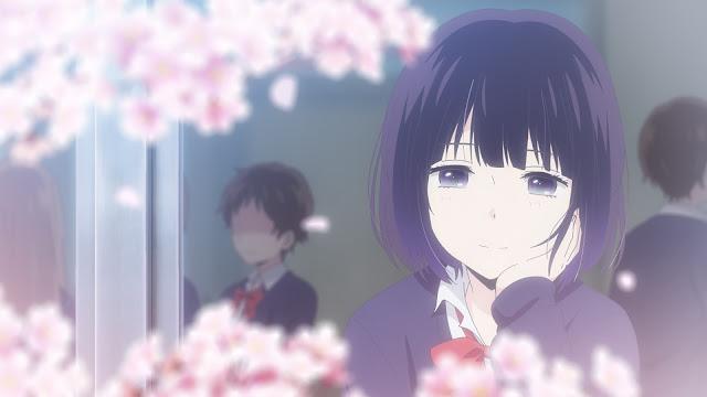 9 Rekomendasi Anime NTR-Nikung Tanpa Rem Terbaik