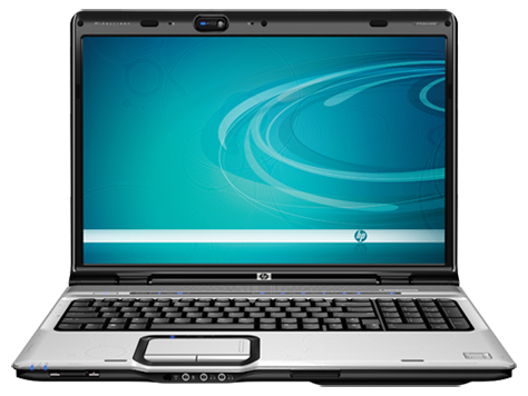 usb input device driver windows 7 download for hp