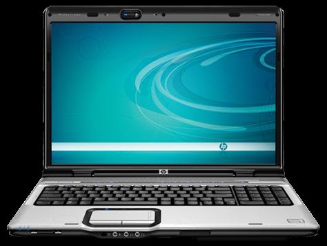 HP DV9700 FINGERPRINT WINDOWS 8 X64 DRIVER DOWNLOAD