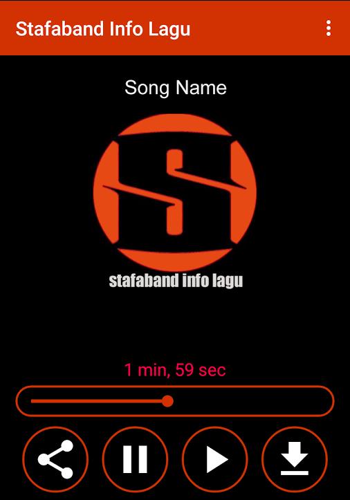 5 Aplikasi Download Lagu Terbaik Untuk Android Technosmart7