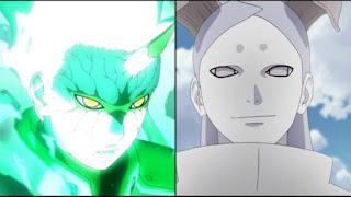 Boruto: Naruto Next Generations BD Batch Sub Indo