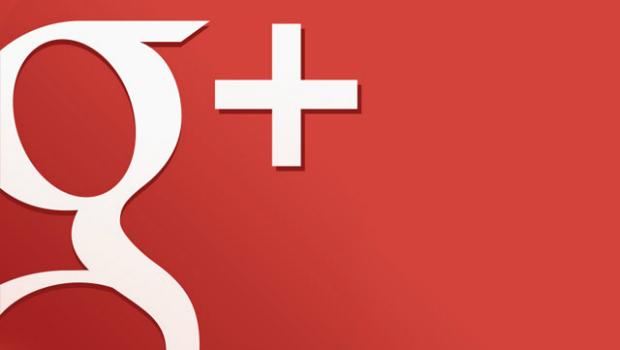 كيفية غلق حساب google+