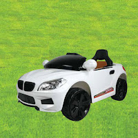 kiddo_bm1_rocking_battery_toy_car