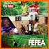 Rhymes Biashara - Fefea (Official Video) | Watch/Download