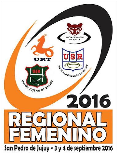 Regional Femenino: En busca de las dos plazas para el Nacional