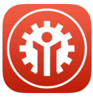 Aplikasi instaforex mobile trader