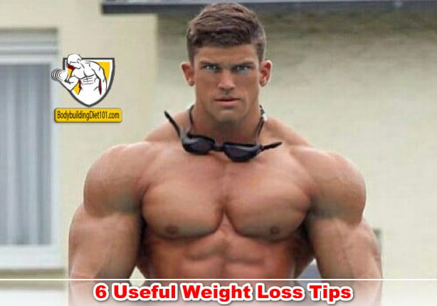 Losing fat, and keeping it off is never very easy, but it particularly offers many remunerations