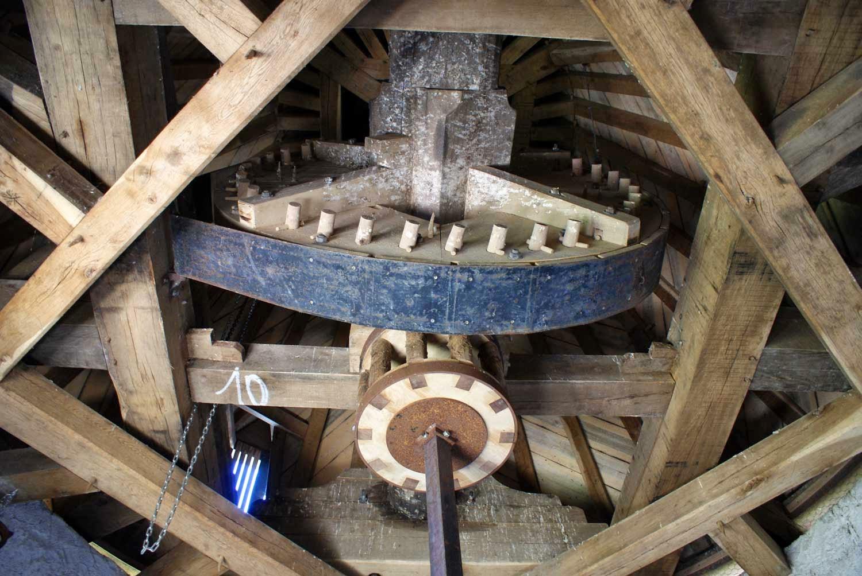 paroisse saint pierre neuilly sur seine