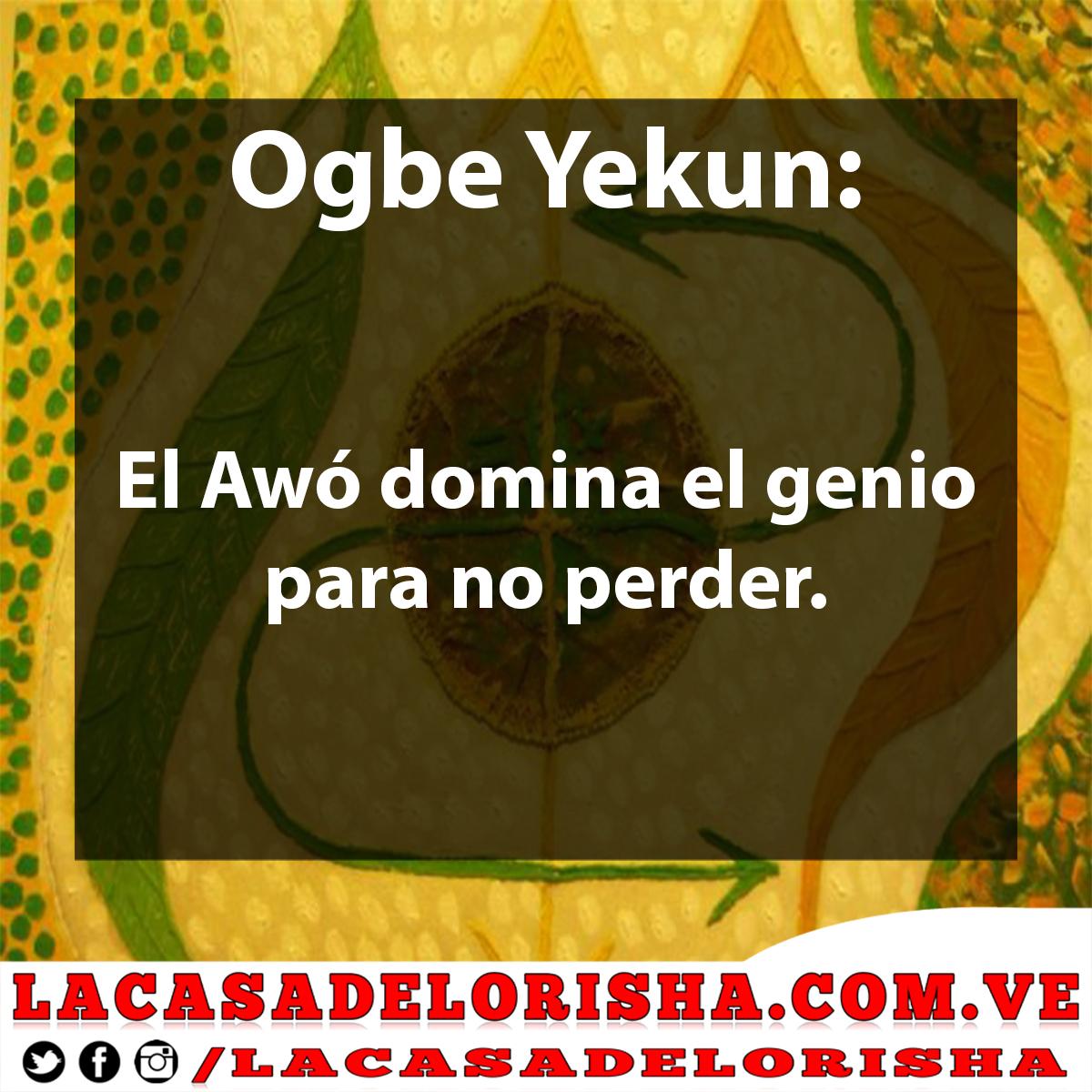 ogbe-yekun-oddun