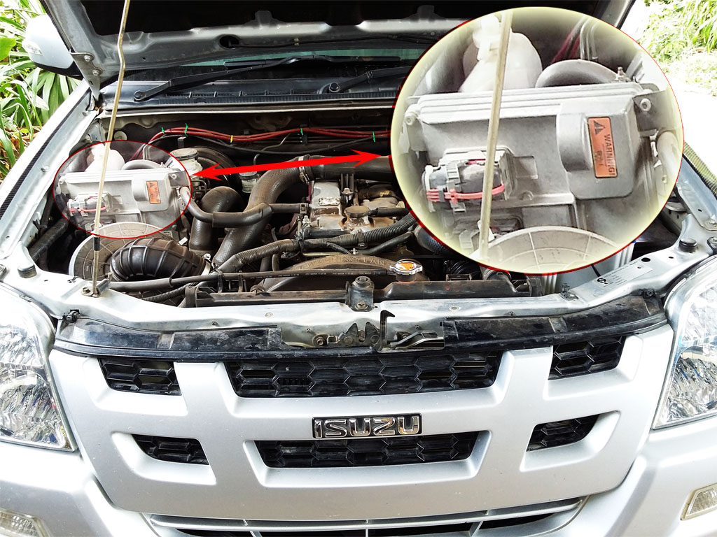 Overview of fitting locations moreover Bt 50 En Repair Manual furthermore Changing Thermostat Housing Assy Aj811793 Tips 114486 as well Watch moreover Watch. on egr valve position sensor location