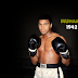 The Greatest of All Time', Dead at 74, Muhammad Ali