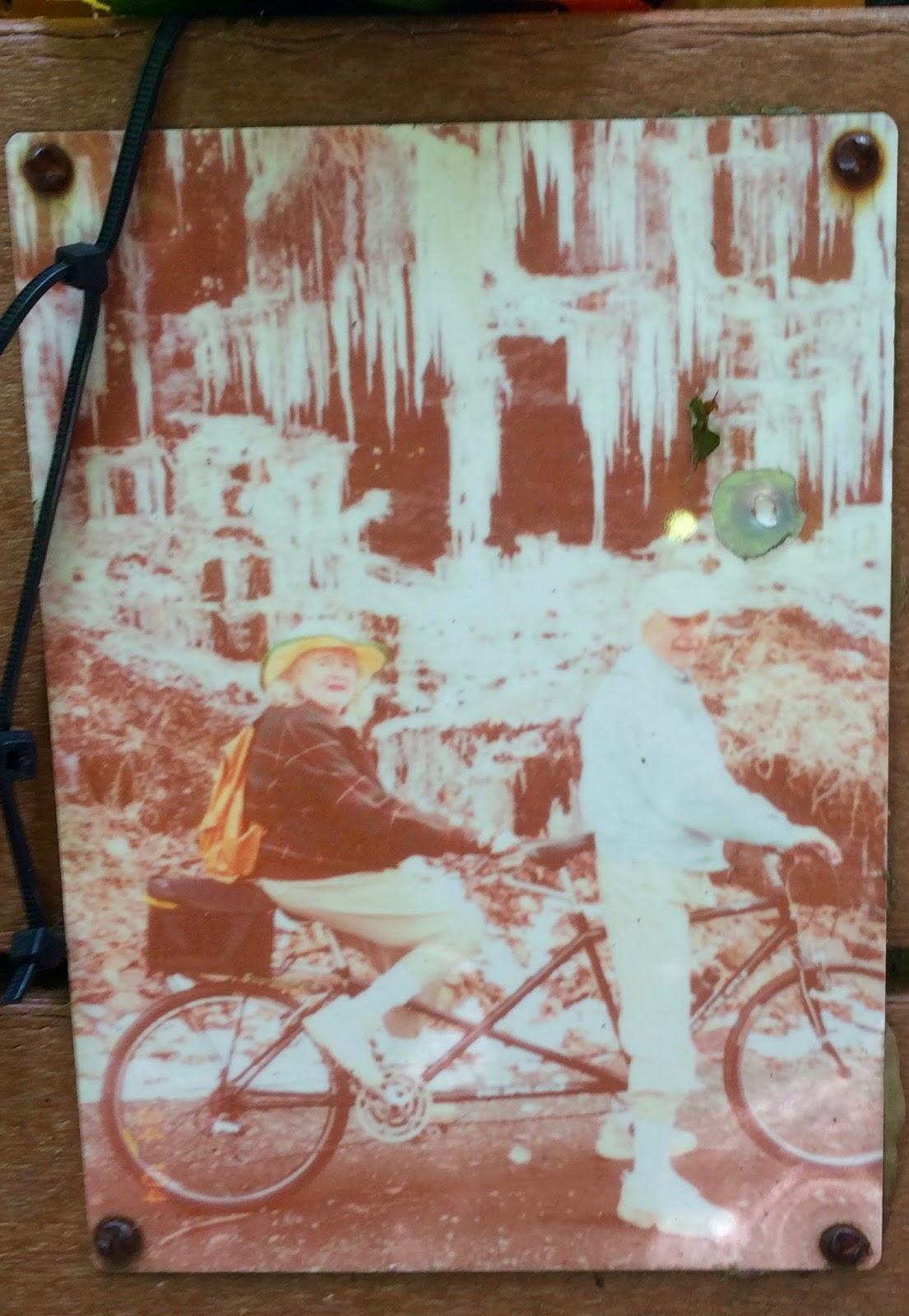 Milspeak creative writing seminar handbook 2009mcws table of contents - Philadelphia Bicycle Journal Hidden Secrets Wife Lover Wallpaper Gallery So Many People Have Been