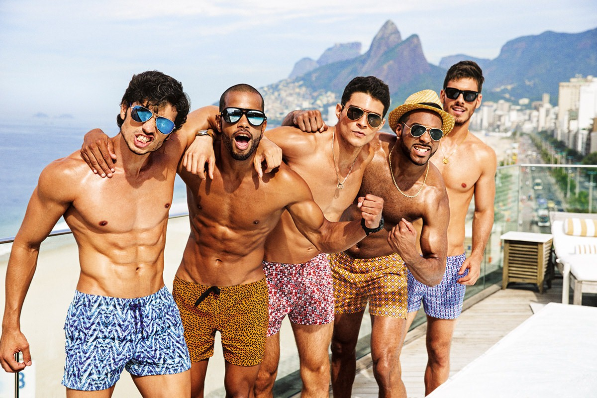 shirtless-brazilian-male-models