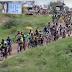 Ipirá realiza 3º Pedal Safira Bike