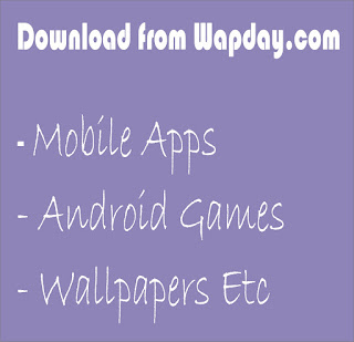 www.wapday.com | Android Games Download | Music | Apps