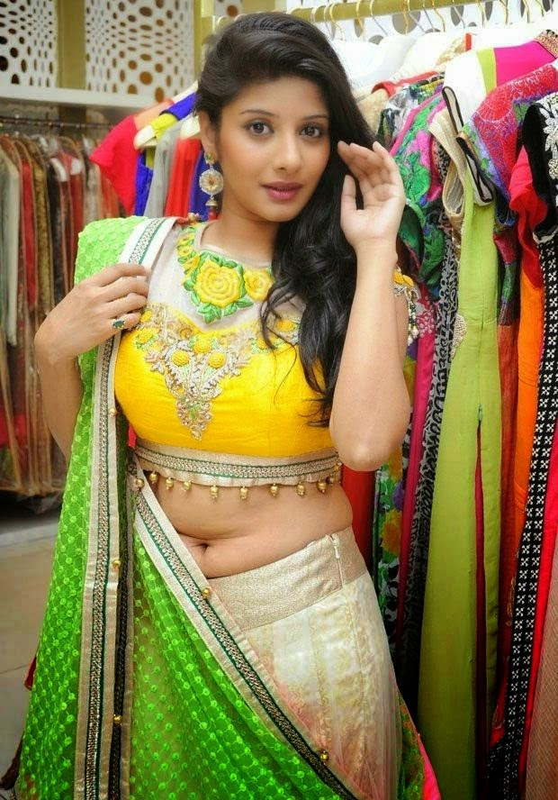 Remarkable question bhojpuri actress hot navel