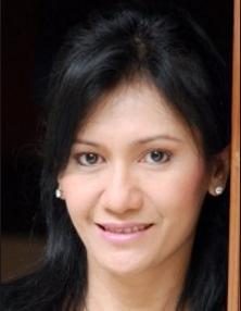 Kumpulan Lagu Christine Panjaitan mp3 full Album Jangan Simpan Tangismu lengkap