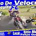 Neste Domingo 27 no Circuito FC, Bolão de Velocross no Mulungu em Felipe Guerra