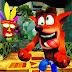 تحميل لعبة مغامرات كراش الشهيره Crash Bandicoot كاملة للاندرويد