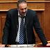Βουλή: Απαγόρευση ασφάλισης σε ΙΧ και ταξί που δεν έχουν περάσει ΚΤΕΟ