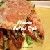 Resepi Creamy Butter Crab