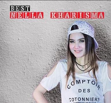 Lirik Lagu Getun Masa Lalu Nella Kharisma Asli dan Lengkap Free Lyrics Song
