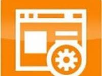 Download Auslogics Browser Care 2020 FileHippo