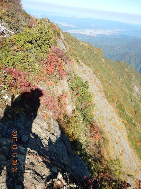 Mt. Echigo-sanzan thumbnails No.13