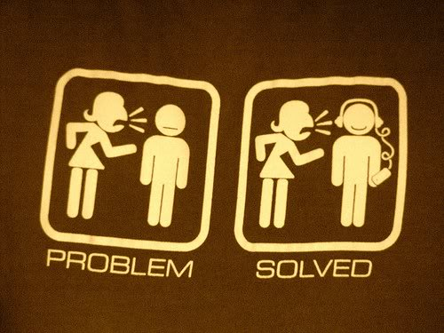 4 Ways To Always Solve Any Problem