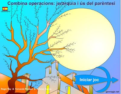 http://www.genmagic.org/mates4/jerarquia_opera_c.swf