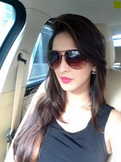 Chahat Khanna Wiki | Bio | Boyfriend | Height | Dob | Age | Instagram | Serials | Hot images