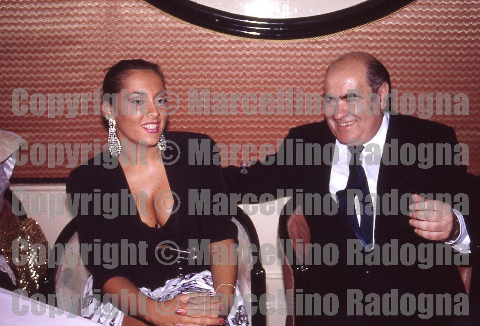 Tiziana D'Arcangelo Nude Photos 52