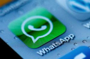 esperti su Whatsapp