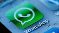 Funzioni Whatsapp da conoscere per essere esperti