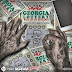 Lotto Savage - Georgia Lottery (Mixtape)