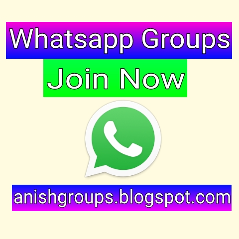 whatsapp groups to join