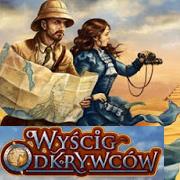 http://planszowki.blogspot.com/2017/05/wyscig-odkrywcow-recenzja-prototypu.html
