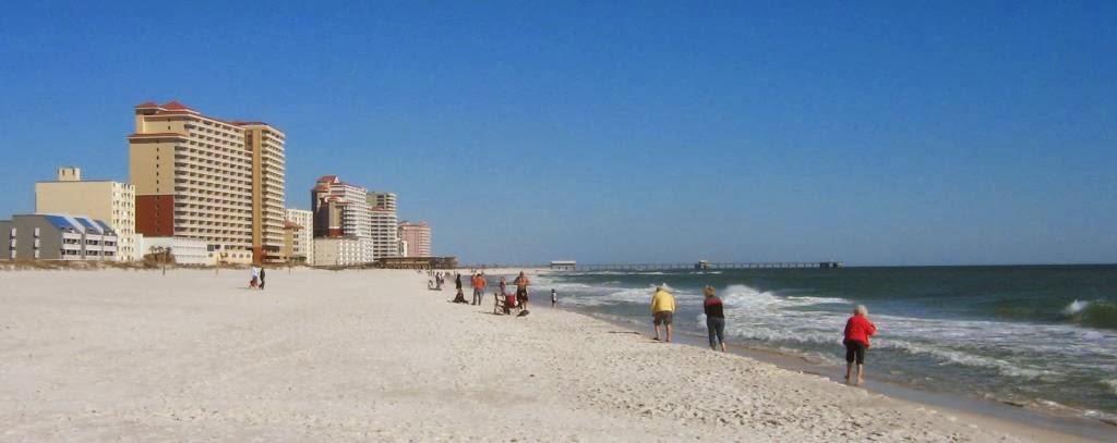 gulf shores casino