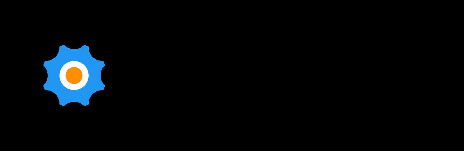 logo google code-in smak 1