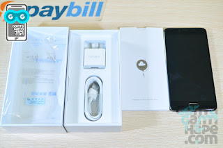 review meizu u20 indonesia gontagantihape.com