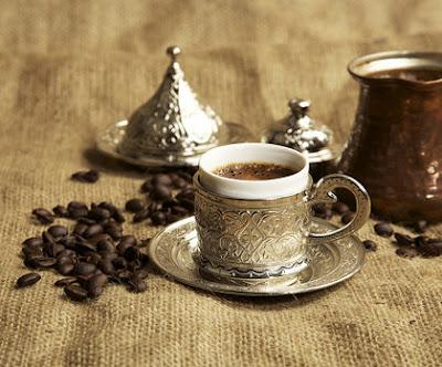 cafetiera Arzum